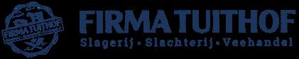 Firma Tuithof logo